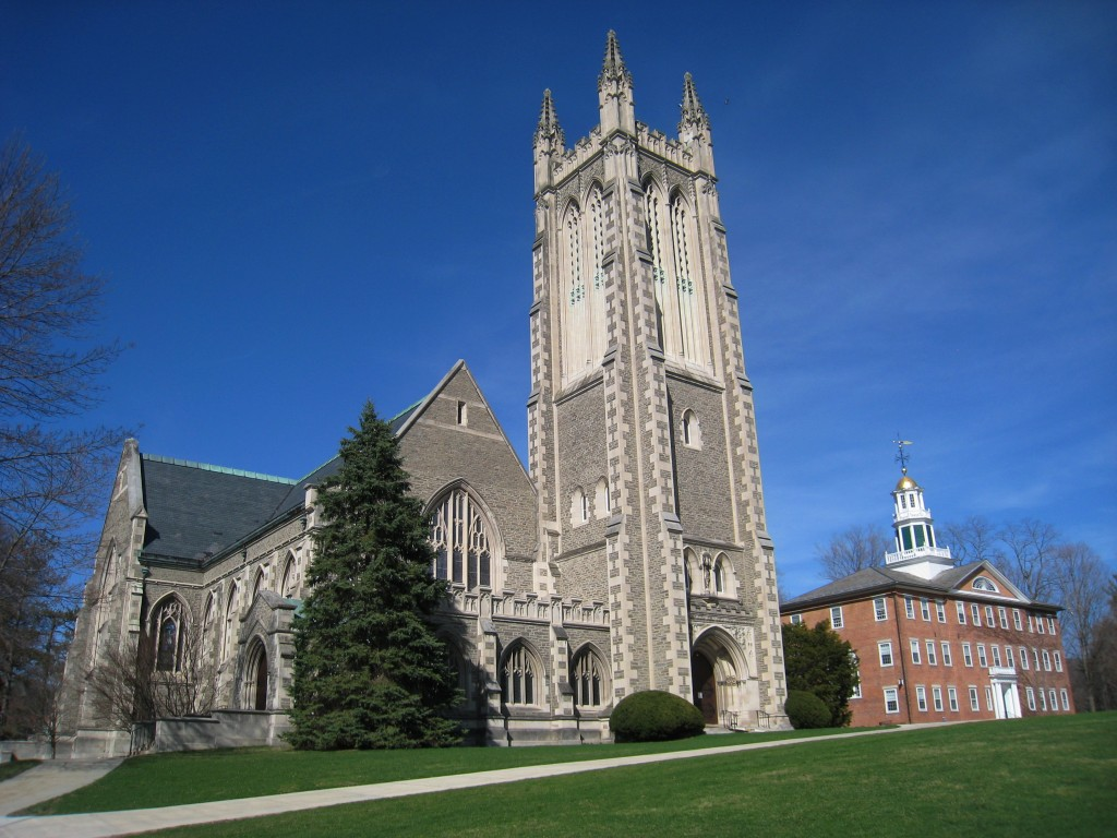 50 best deals on competitive small colleges - great college deals
