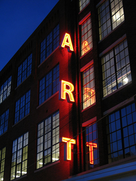 Art Academy of Cincinnati