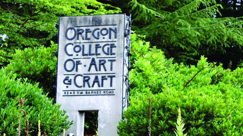university of oregon creative writing An exceptional low-residency writing program in the pacific northwest pacific university's in a rigorous course of study and with an emphasis on the creative.