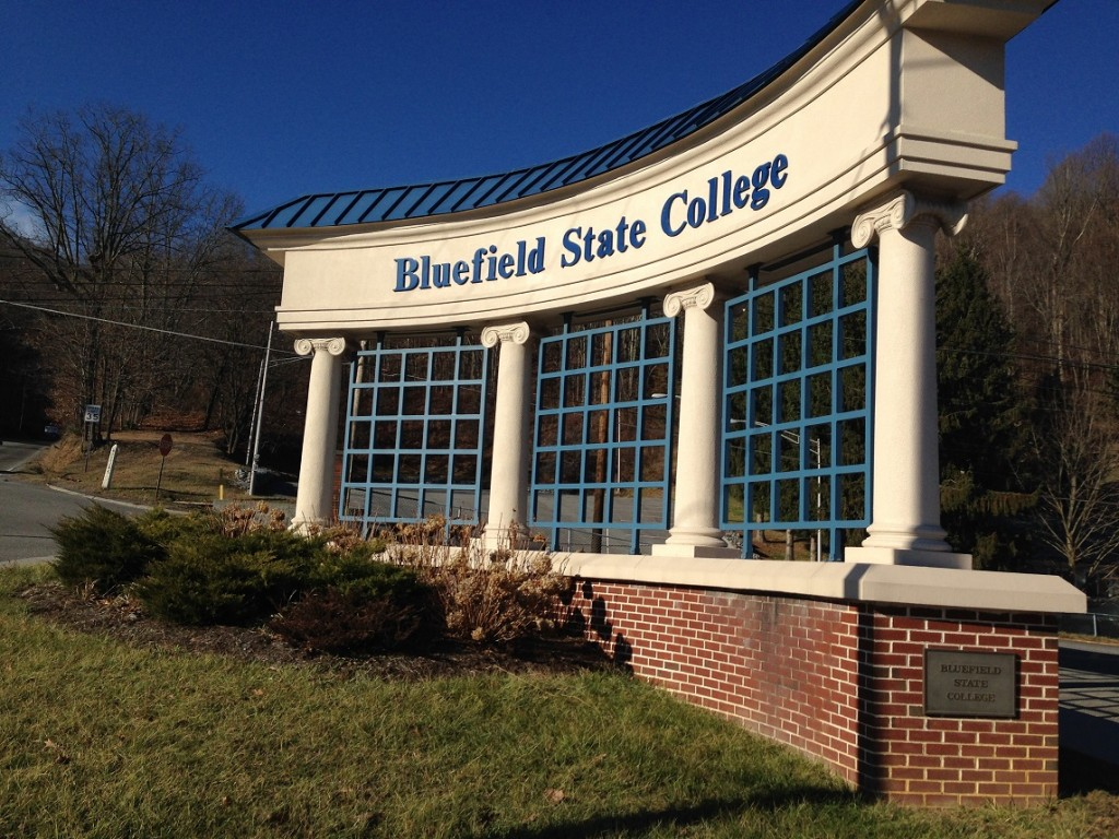 Bluefield State College - Best Online RN to BSN Programs