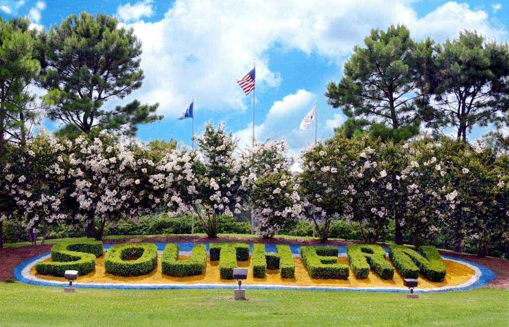 Southern University and A&M - best online MBA programs