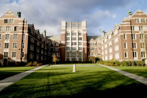 Wellesley College small colleges in Massachusetts