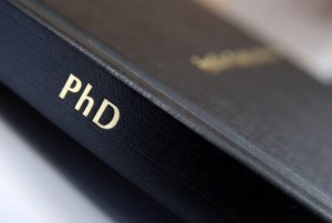 30-great-phd-scholarships