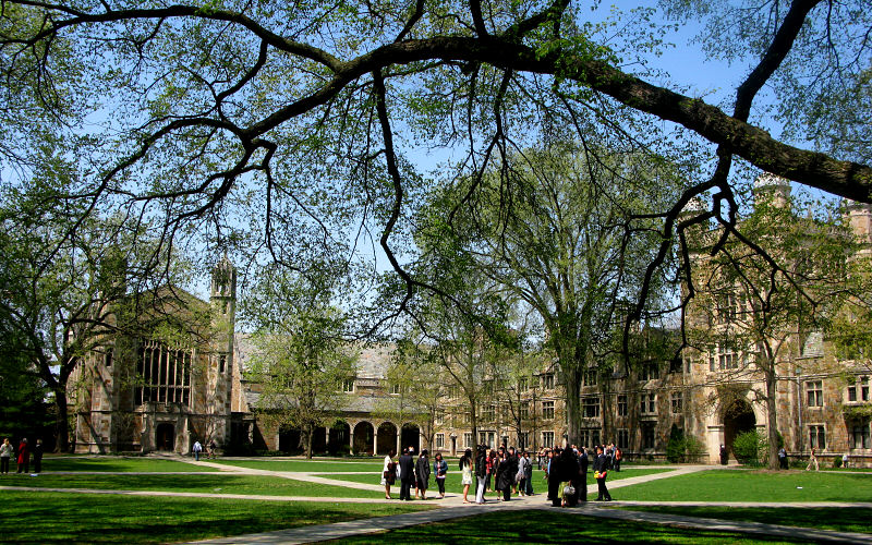 University of Michigan - Ann Arbor LGBTQ studies