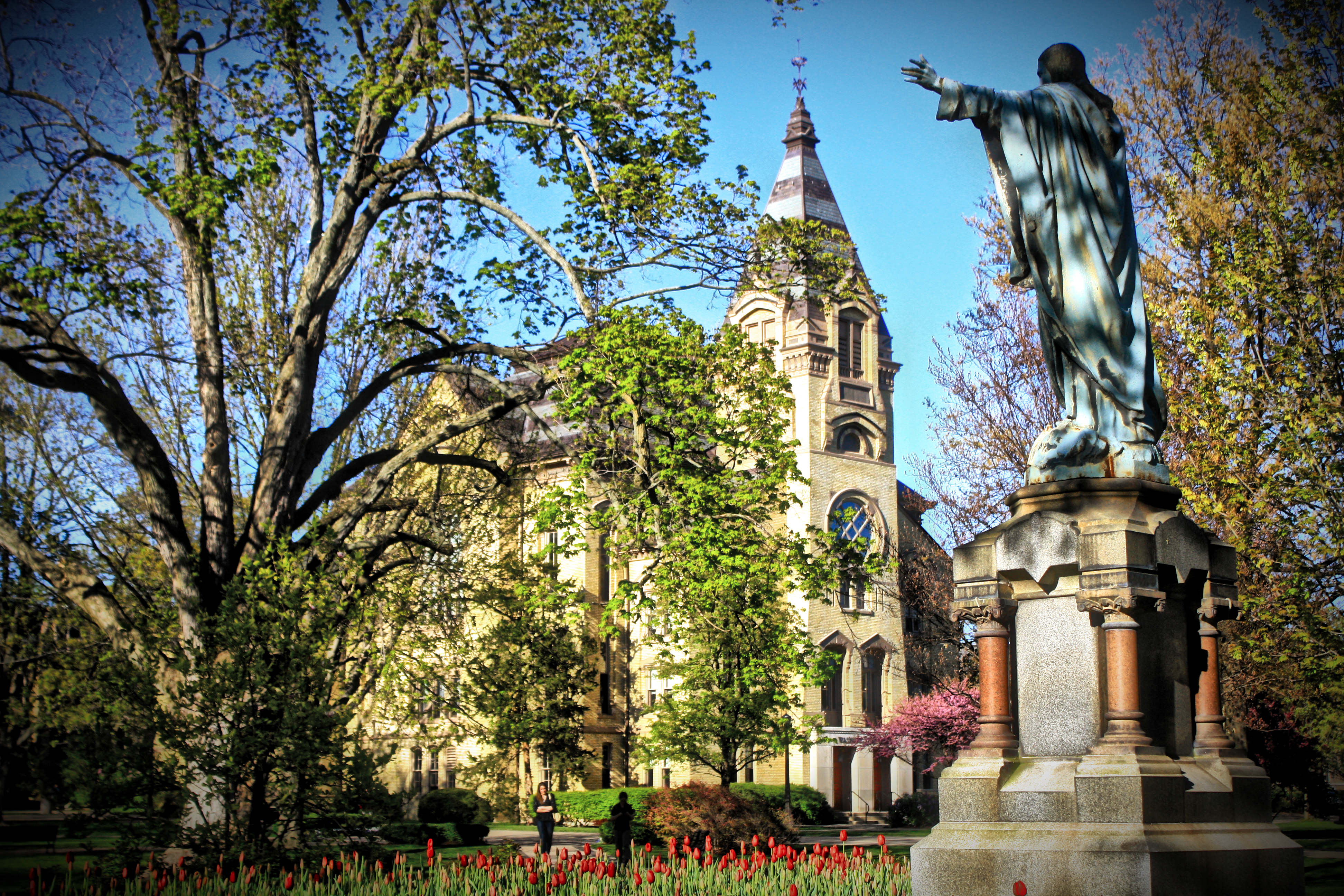 10 most beautiful colleges in the midwest great college deals