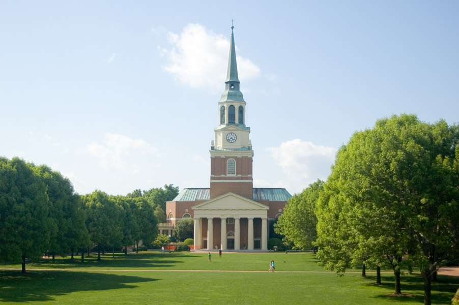 wake-forest-university-beautiful-appalachians