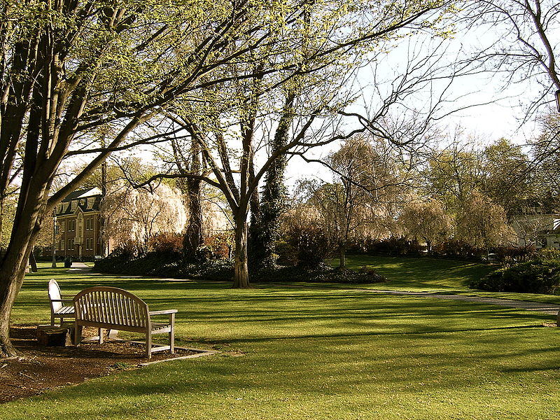 whitman-college-beautiful-northwest