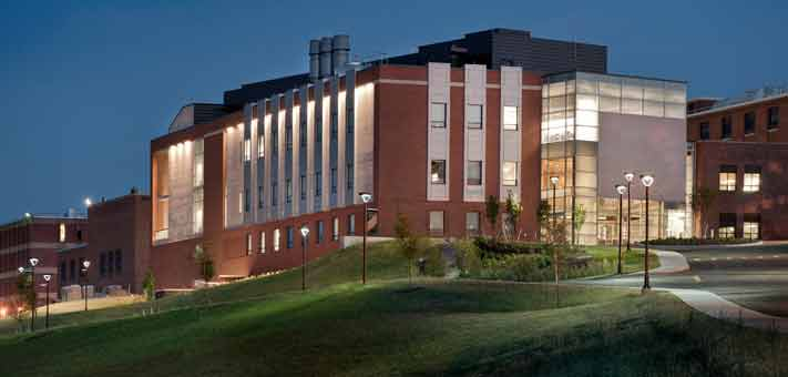 Top 20 Deals on Small Colleges in New York - Great College ...