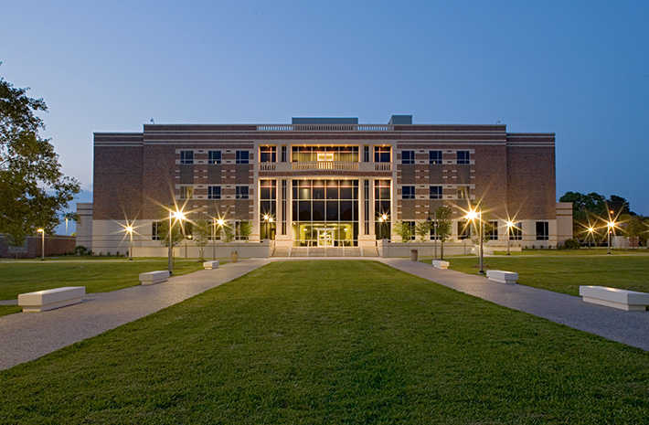 Prairie View University small colleges in Texas