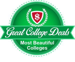 great-college-deals-most-beautiful-colleges