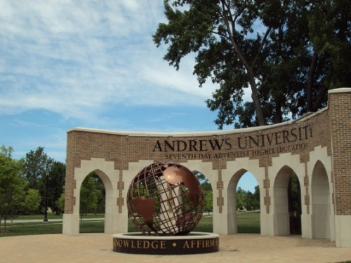 Andrews-University-0C2E80E5