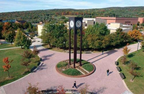 Frostburg-State-University-1024x667