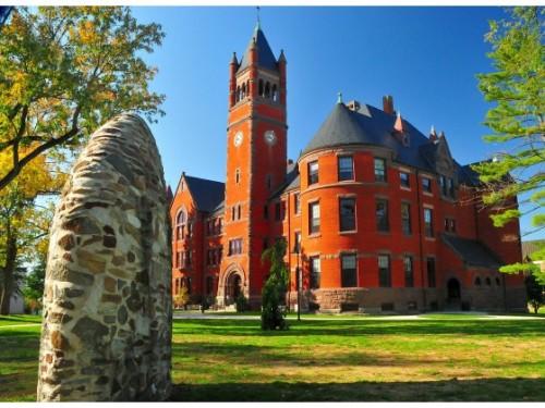 Gettysburg-College-B4B10D75