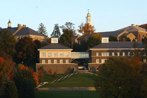 5-campus-colgate2
