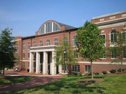 Alvarez_College_Union,_Davidson_College,_NC-1