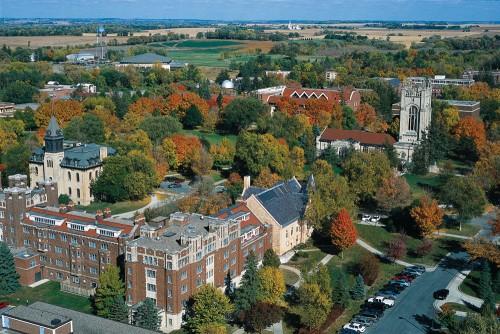 Carleton_College_Aerial