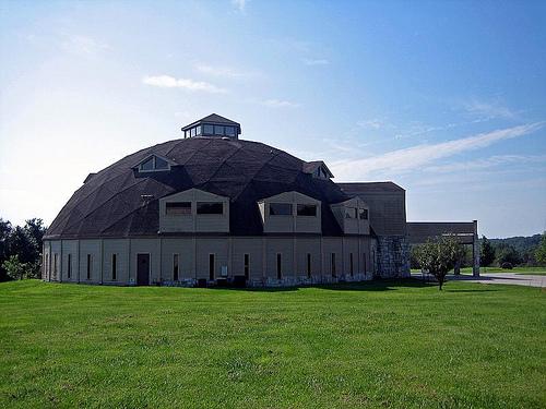Ecclesia College
