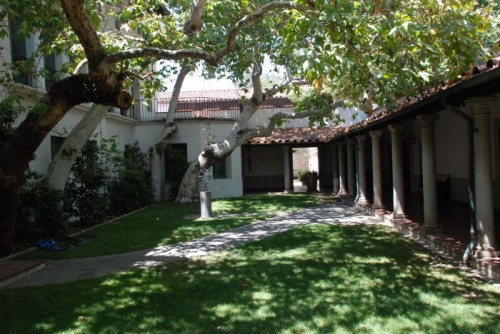 Scripps-College-Best-Value-Colleges-California