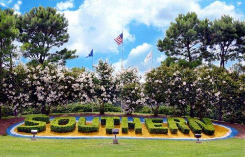 Southern University and A&M - Best Deals Online MBA