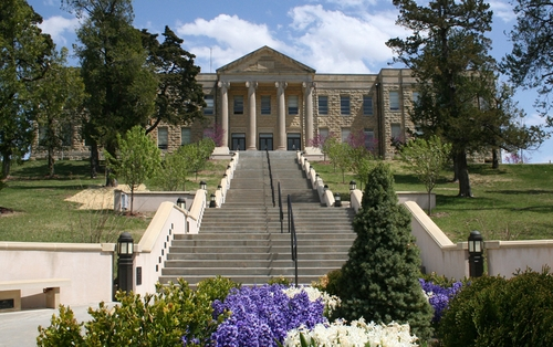 Southwestern College - online accounting masters degree