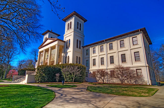 best liberal arts colleges for creative writing Online schools for creative writing value the best online  which offers an online masters of fine arts in creative writing  other online liberal arts .