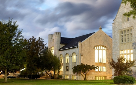 Best Colleges For Natural Resources And Conservation