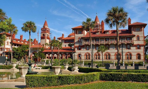 flagler_college_building_5x3
