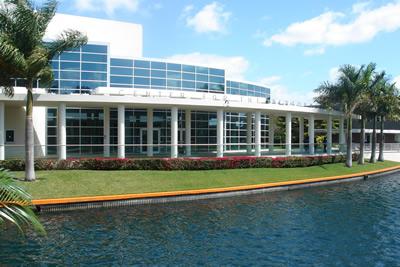 ial_University__Florida_Memorial_University_