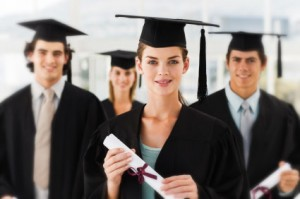 50-great-masters-degree-scholarships
