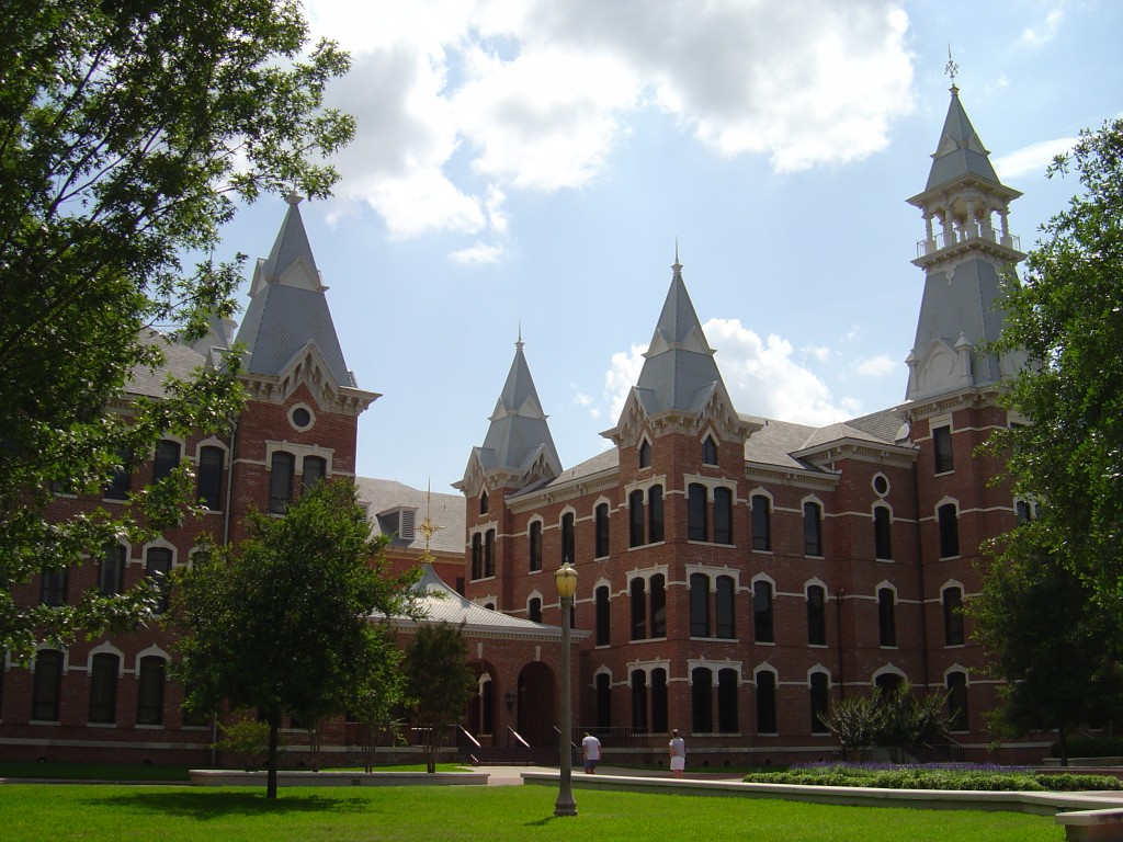 baylor-university-beautiful-southwest