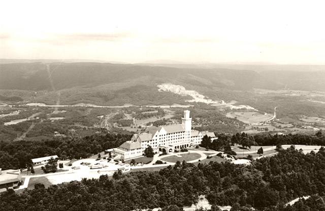 covenant-college-beautiful-appalachians