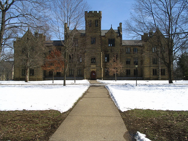 kenyon-college-beautiful-midwest