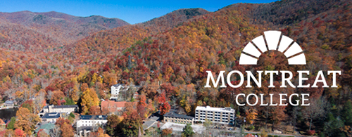 montreat-college-beautiful-appalachians