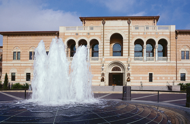 rice-university-beautiful-southwest