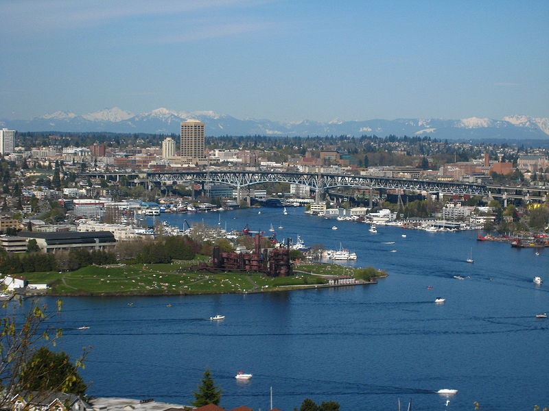 university-of-washington-beautiful-pacific-northwest
