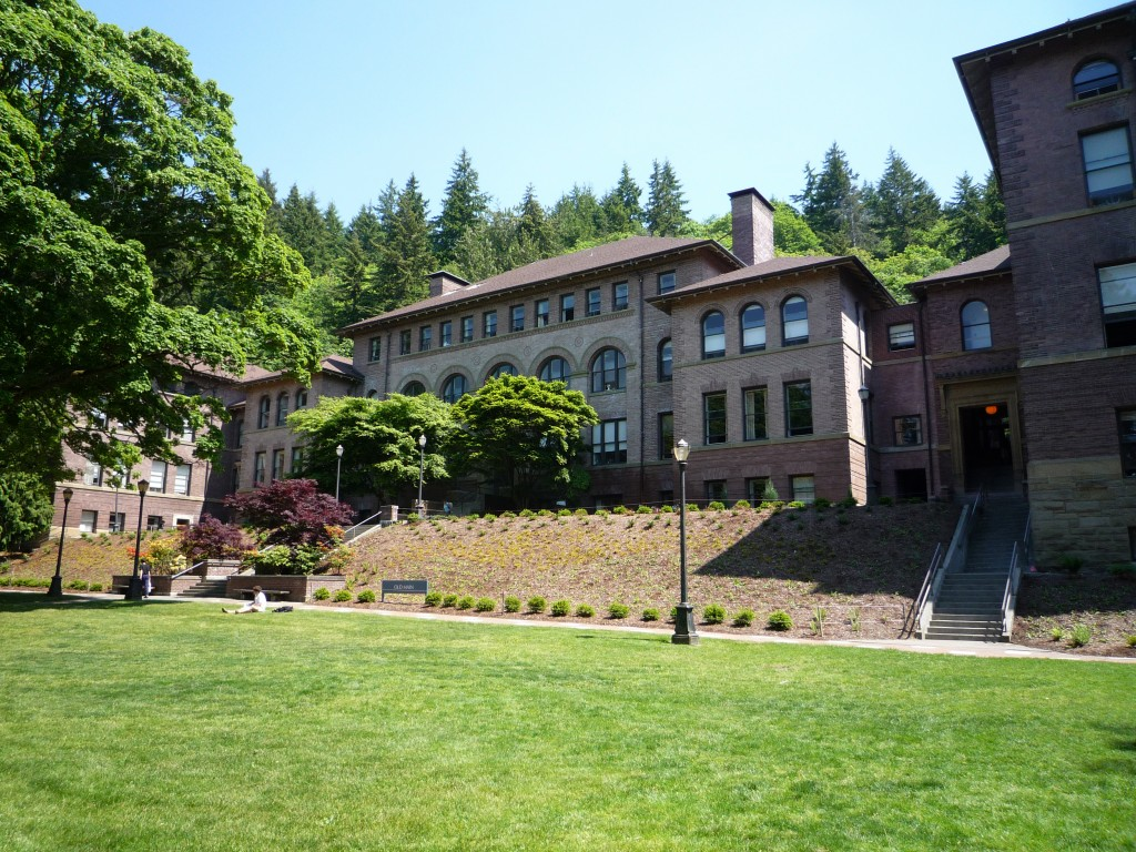 western-washington-university-beautiful-pacific-northwest