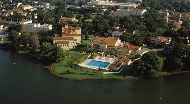 rollins college extensions a d Rollins college 2017-18 college of liberal arts cla programs of study american studies anthropology art history asian studies biochemistry and molecular biology.