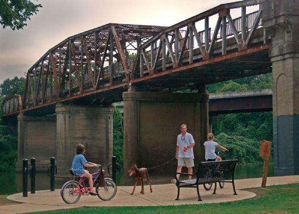 Columbus, Mississippi