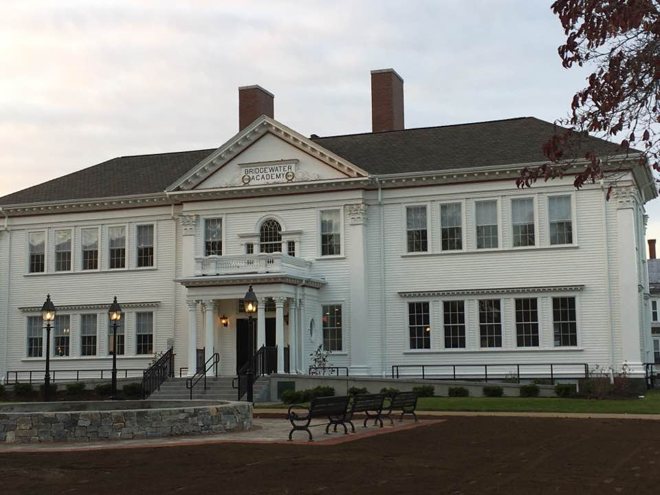 bridgewater-affordable-college-towns-massachusetts