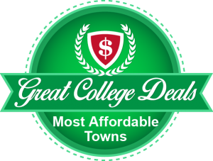 great-college-deals-most-affordable-towns