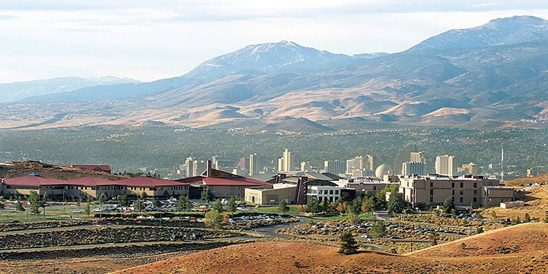 truckee meadows community coll - 800×400