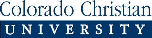 Logo of CBU for our ranking of online bachelor's in theology