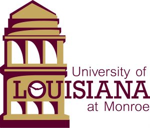university-of-louisiana-at-monroe