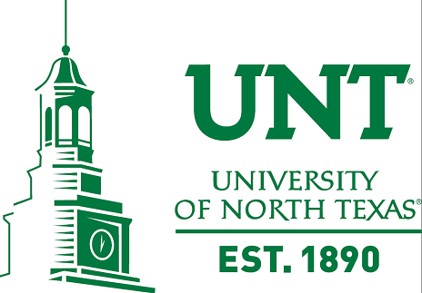 Logo of UNC for our ranking of best online master of library science degrees