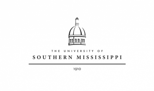Logo of USM for our ranking of best online master of library science degrees