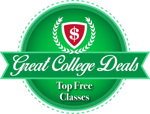 GCD-Top Free Classes