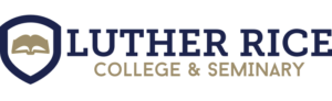 luther-rice-college-and-seminary