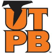 university-of-texas-at-the-permian-basin