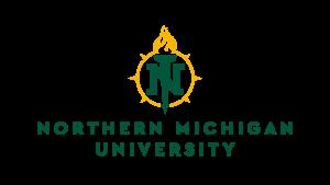 northern-michigan-university