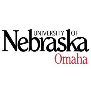 the-university-of-nebraska-at-omaha